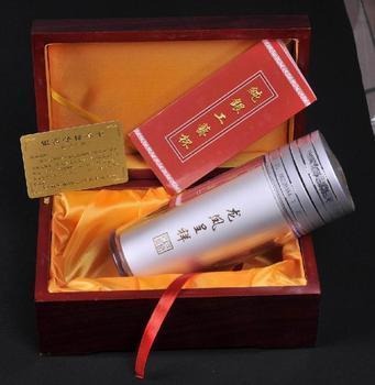 純銀商務禮品 純銀保健杯 純銀水杯 銀質紀念杯 全國團購禮品