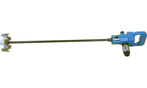 JB-100手持式氣動攪拌器,JB-100手持式風動攪拌器