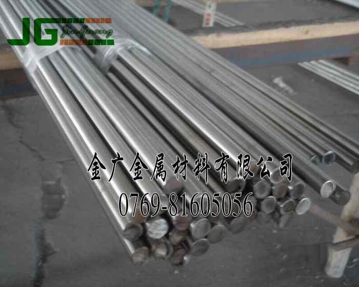 303不銹鋼方棒/圓棒_【進口303研磨棒的硬度】