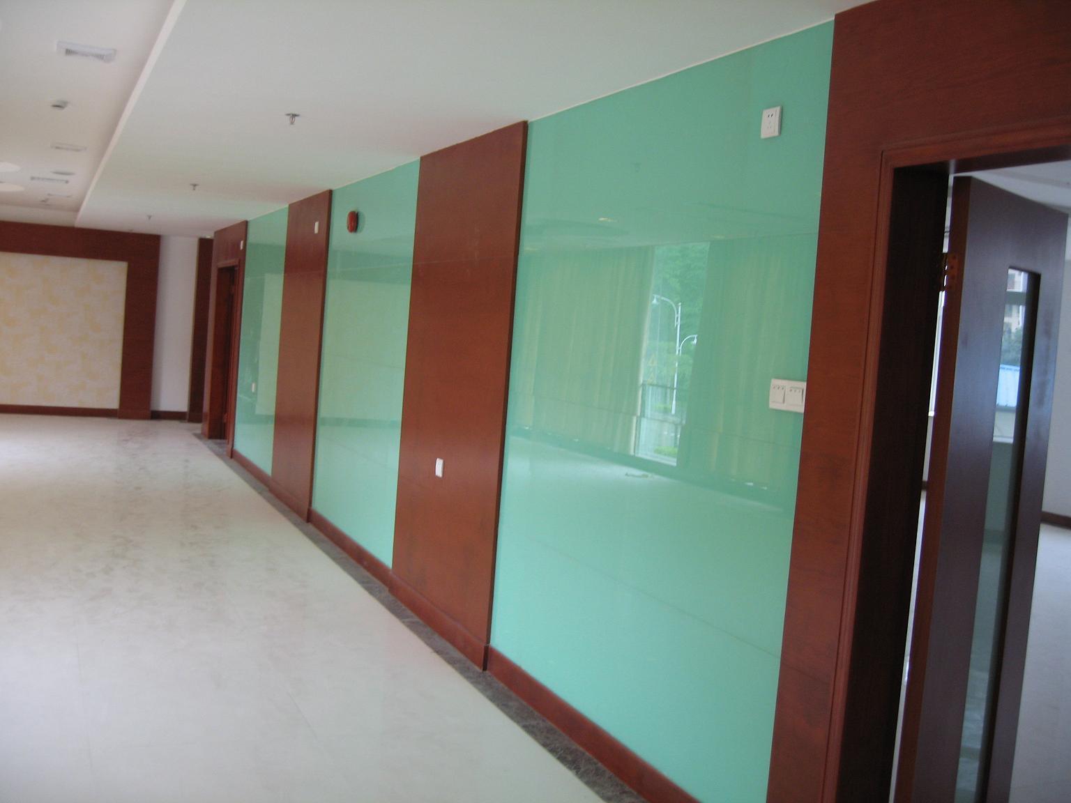 云南建筑保溫玻璃膜|昆明建筑玻璃貼膜保溫玻璃膜