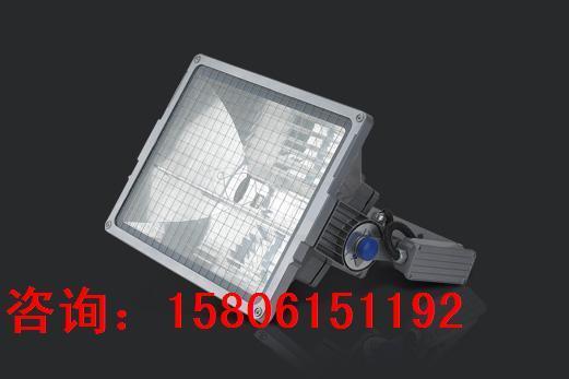 NTW9270大功率外場投光燈/大功率1000W投光燈廠家