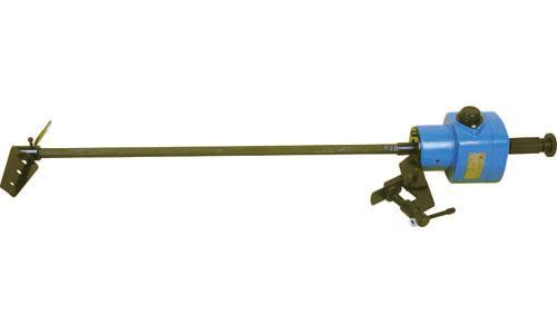 JB-150固定式氣動攪拌器 JB-150固定式風動攪拌器