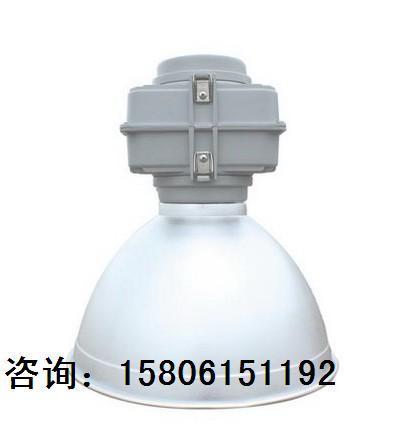 專業生產GT9406高頂燈/防水防塵工廠燈