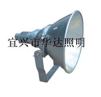 NTC9210 NTC9210A NTC9200 防震投光燈
