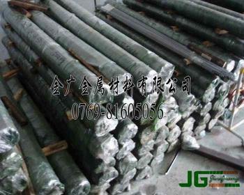 耐磨440C不銹鋼棒_日本進口440C不銹鋼