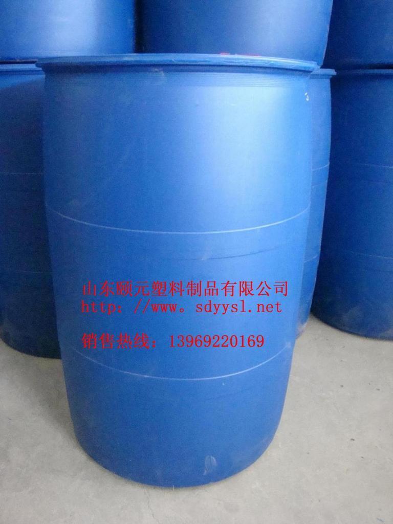 密封化工包裝塑料桶 密封液體化工包裝桶無滲漏化工塑料桶
