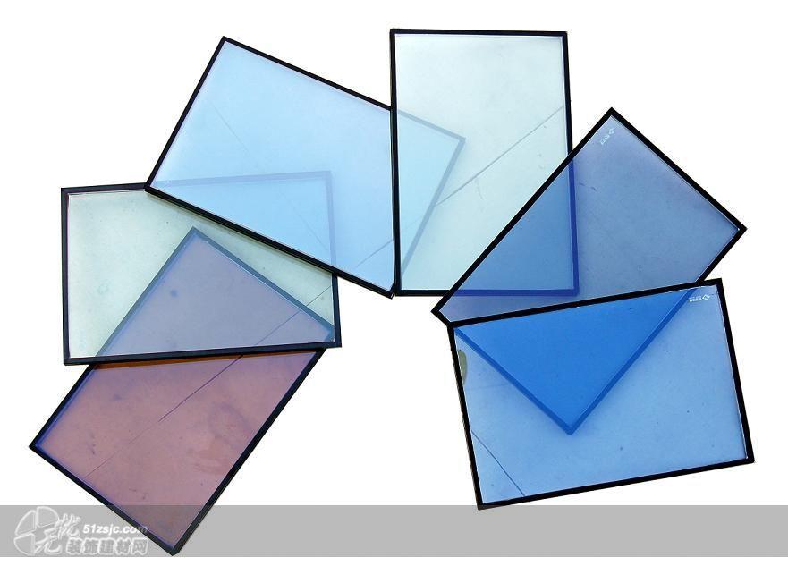 云南建筑玻璃裝飾膜|建筑玻璃貼膜|昆明爵士建筑玻璃膜