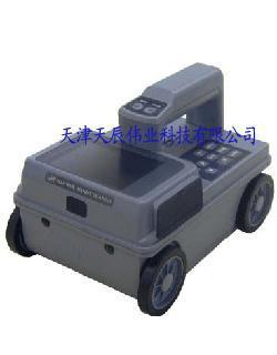 供应钢筋混凝土雷达型号/钢筋混凝土雷达说明