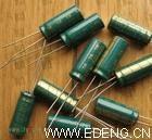 廈門長期收購IC,二三級極管,廈門回收LED發光管