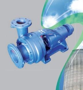 天津凱泉天津分公司冷凝泵