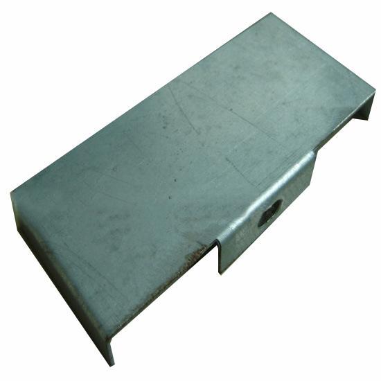广州供应不锈钢钣金加工 冲孔加工 冲压加工 折弯加工等
