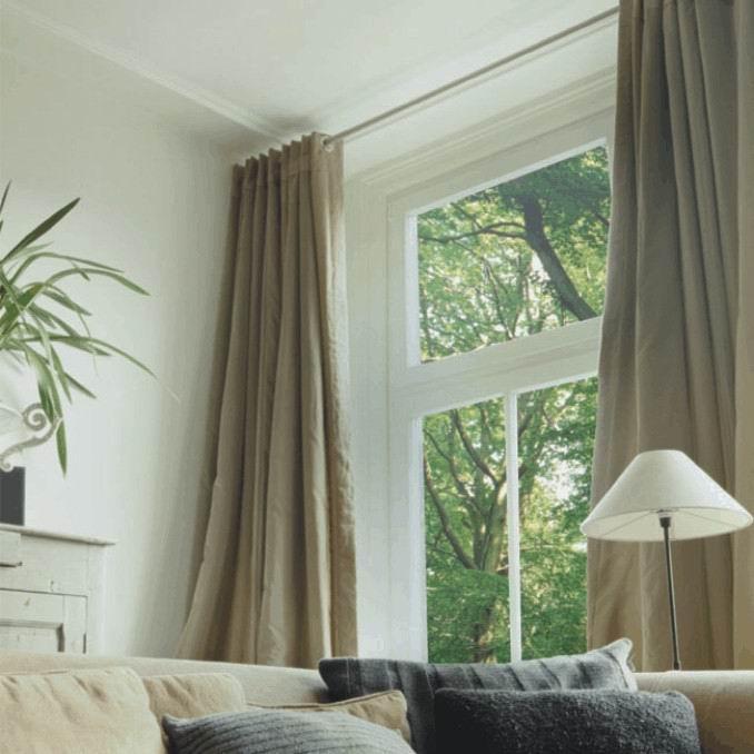家居玻璃貼膜|宣威建筑玻璃貼膜|玻璃貼膜價格