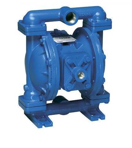 MARATHON(馬拉松)金屬溶劑氣動隔膜泵