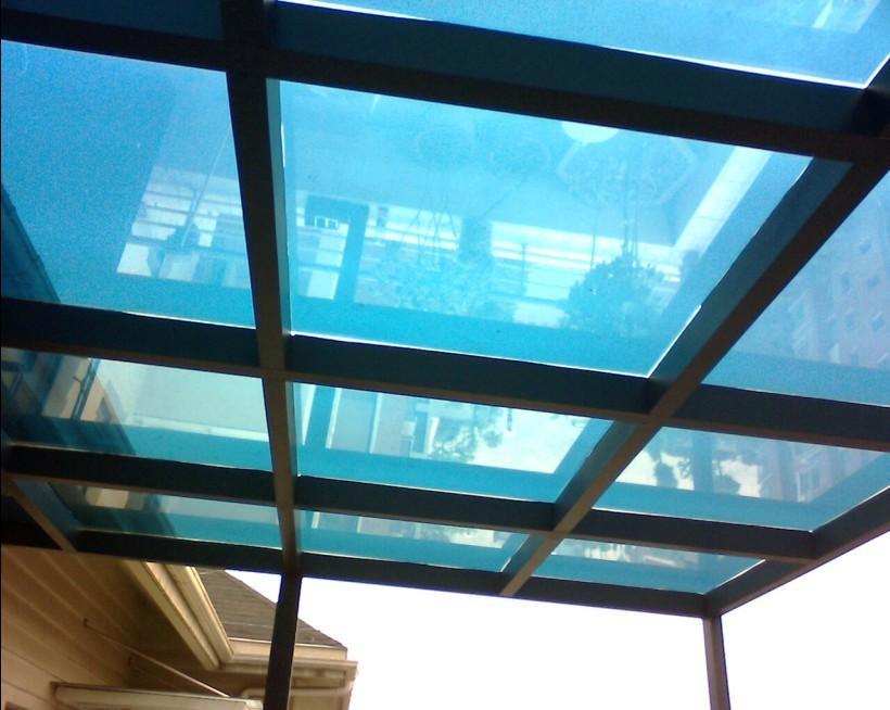 云南建筑玻璃保溫膜|建筑玻璃貼膜|玻璃膜價格