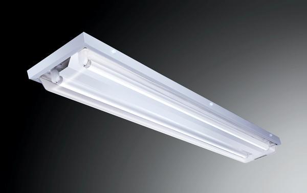 富邦照明不銹鋼凈化燈盤