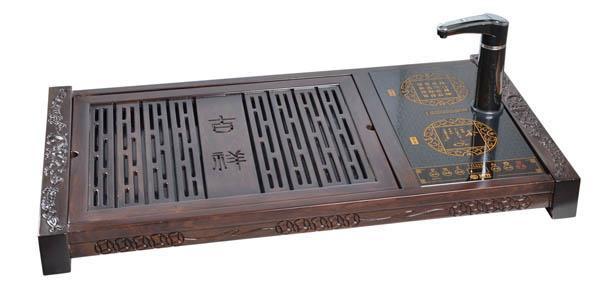 厦门电磁炉茶盘最专业生产厂家厦门市灿升电子科技有限公司