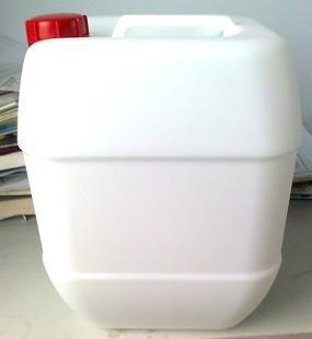 2012年特價供應優質20公斤(升)塑料桶(圖)