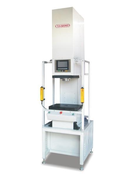 供应伺服压力机,精密压力机,数控压力机,数字压力机