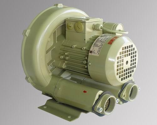 印刷機械用旋渦氣泵