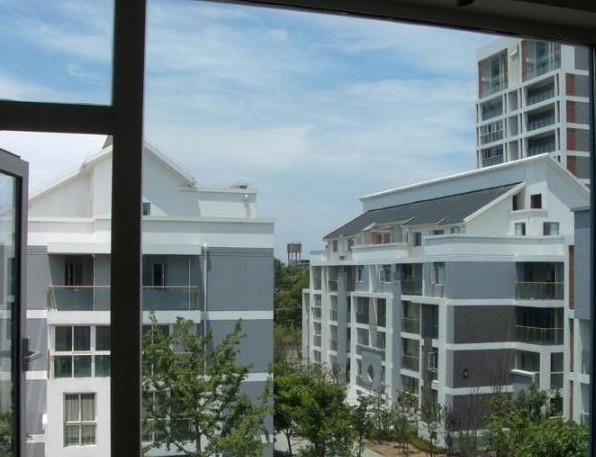 云南建筑玻璃貼膜|家居幕墻玻璃貼膜|建筑玻璃專用膜