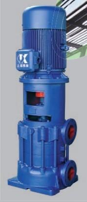 天津凯泉天津分公司太阳能热水循环泵