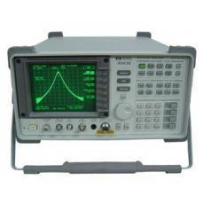 8560E^3G頻譜分析儀