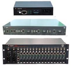 OL100CR-04B/A 千兆光纤收发器