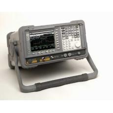 E4408B頻譜分析儀