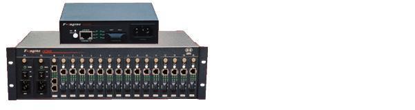 OL100CR-02B 单模光电转换器