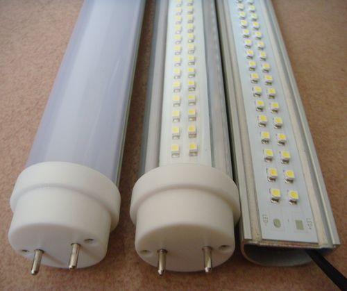LED日光燈0.6米10瓦LED燈管 質保三年