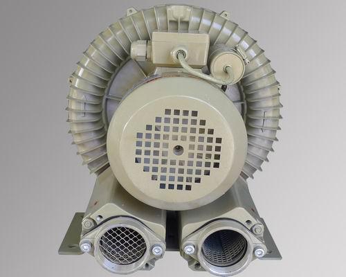 包裝機械用漩渦氣泵