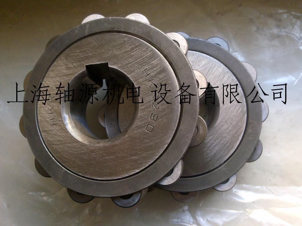 HKR11AB軸承