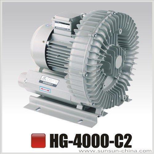 漩涡气泵 森森风机 工业配套风机 气泵