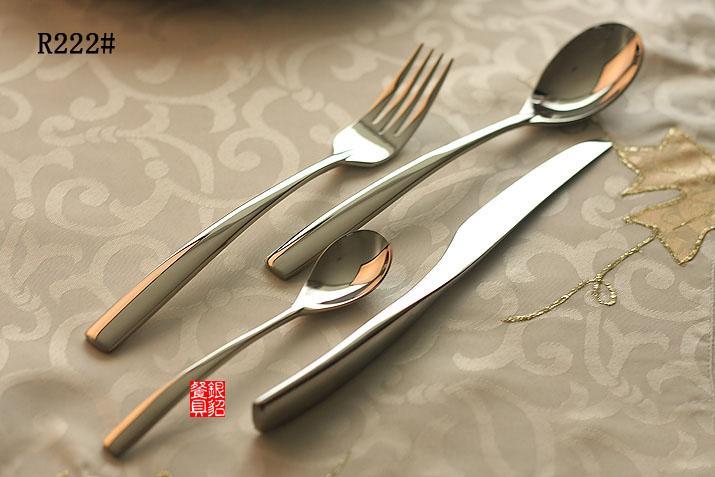cosmapolitan不锈钢餐具|不锈钢刀叉|西餐餐具