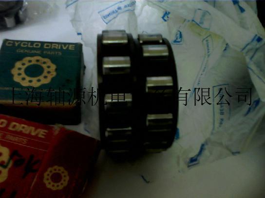 61011-15YRX軸承