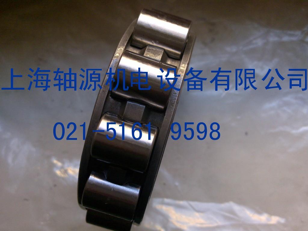 HKR59C軸承