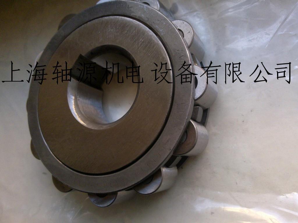 HKR35AB轴承