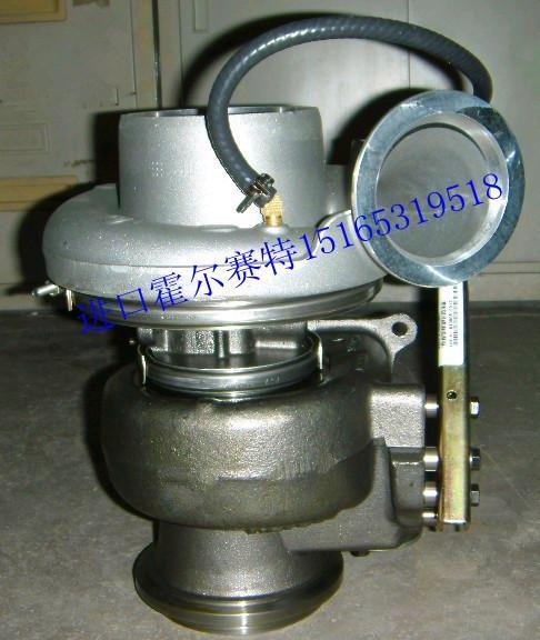 德工機械 康明斯ISM11燃油泵3090942