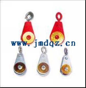 高品質小滑輪索具吊索青島磁力吊