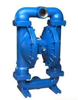 MARATHON马拉松品牌气动双隔膜泵