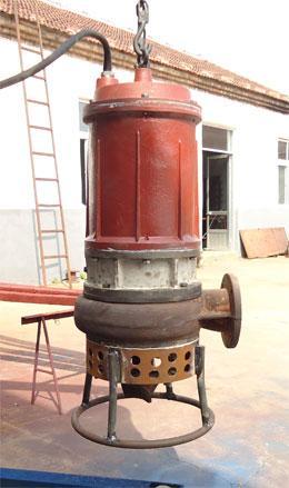 污水泥浆泵,潜水清淤泵,污泥泵