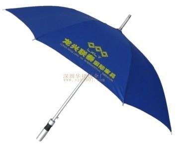 广告雨伞 礼品伞 高尔夫伞订做 深圳雨伞厂 宝安雨伞厂