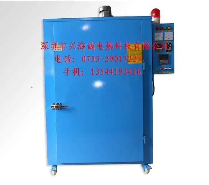 自动恒温烤箱/恒温烤炉/恒温烘箱/恒温电烤箱