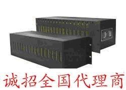 KTA116礦用安全耦合器