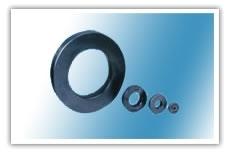 光面環規 校表專用環規 錐度量規
