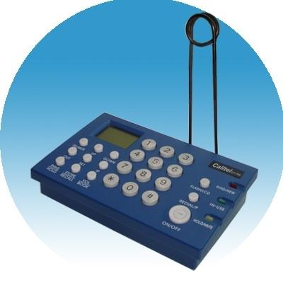 西安話務盒,西安耳麥話務盒,西安呼叫中心話務盒