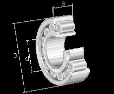 SL024914軸承