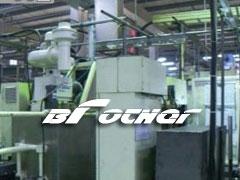 工業油霧回收機 百瑞澤油霧收集器 cnc油霧回收器