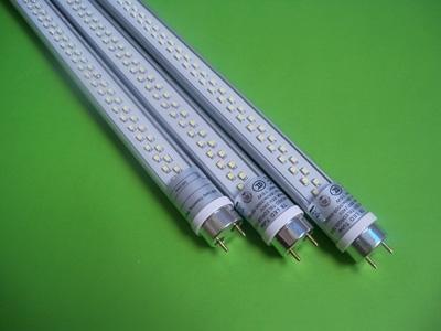 供应LED灯条贴片加工|PCBA代工代料加工|SMT来料加工