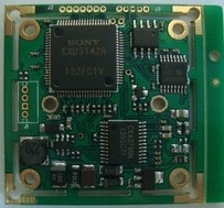供应CCD摄像头贴片加工|PCBA焊接加工|SMT代工代料